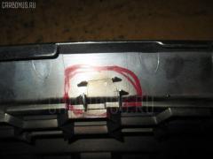 Решетка радиатора MITSUBISHI OUTLANDER CW5W Фото 1