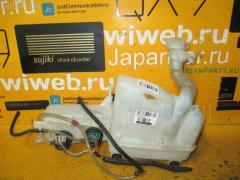 Бачок омывателя Daihatsu Move L175S Фото 1