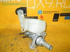 Главный тормозной цилиндр MITSUBISHI OUTLANDER CW5W 4B12 Фото 1