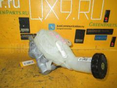 Главный тормозной цилиндр MITSUBISHI OUTLANDER CW5W 4B12 Фото 2