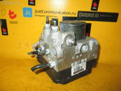 Блок ABS TOYOTA HARRIER MCU30W 1MZ-FE Фото 1