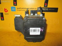 Блок ABS TOYOTA HARRIER MCU30W 1MZ-FE Фото 3