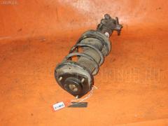 Стойка амортизатора Nissan Ad van VY10 GA13DE Фото 3