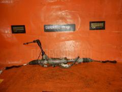 Рулевая рейка TOYOTA MARK X GRX120 4GR-FSE Фото 4