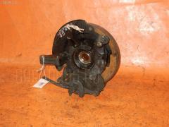 Ступица Nissan Expert VW11 QG18DE Фото 1