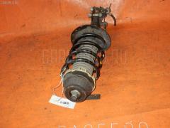 Стойка амортизатора Honda Fit GP1 LDA Фото 3