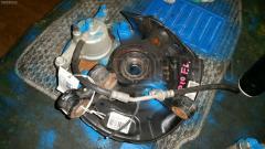 Ступица Toyota Aqua NHP10 1NZFXE Фото 5