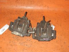 Суппорт Bmw 7-series E66-GN61 N62B44A Фото 2