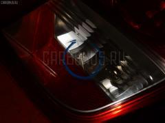 Стоп Toyota Ractis NCP100 Фото 3