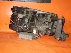 Фара Nissan Presage U30 Фото 3