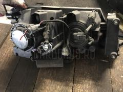 Фара Nissan Presage U30 Фото 2