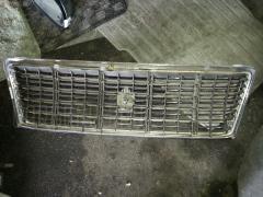 Решетка радиатора TOYOTA CROWN JZS175 Фото 1