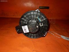 Мотор печки MAZDA ATENZA SPORT GGES Фото 1