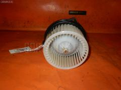 Мотор печки TOYOTA PLATZ SCP11 Фото 2
