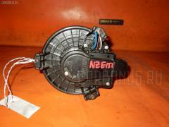 Мотор печки TOYOTA COROLLA RUMION NZE151 Фото 1