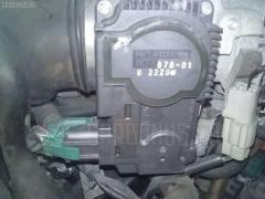 Двигатель NISSAN STAGEA HM35 VQ30DD Фото 7
