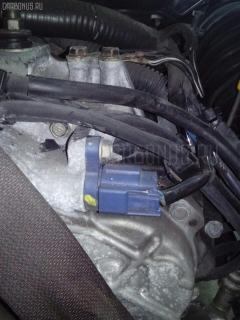 Двигатель NISSAN STAGEA HM35 VQ30DD Фото 3
