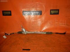 Рулевая рейка NISSAN AD VAN VAY12 CR12DE Фото 1