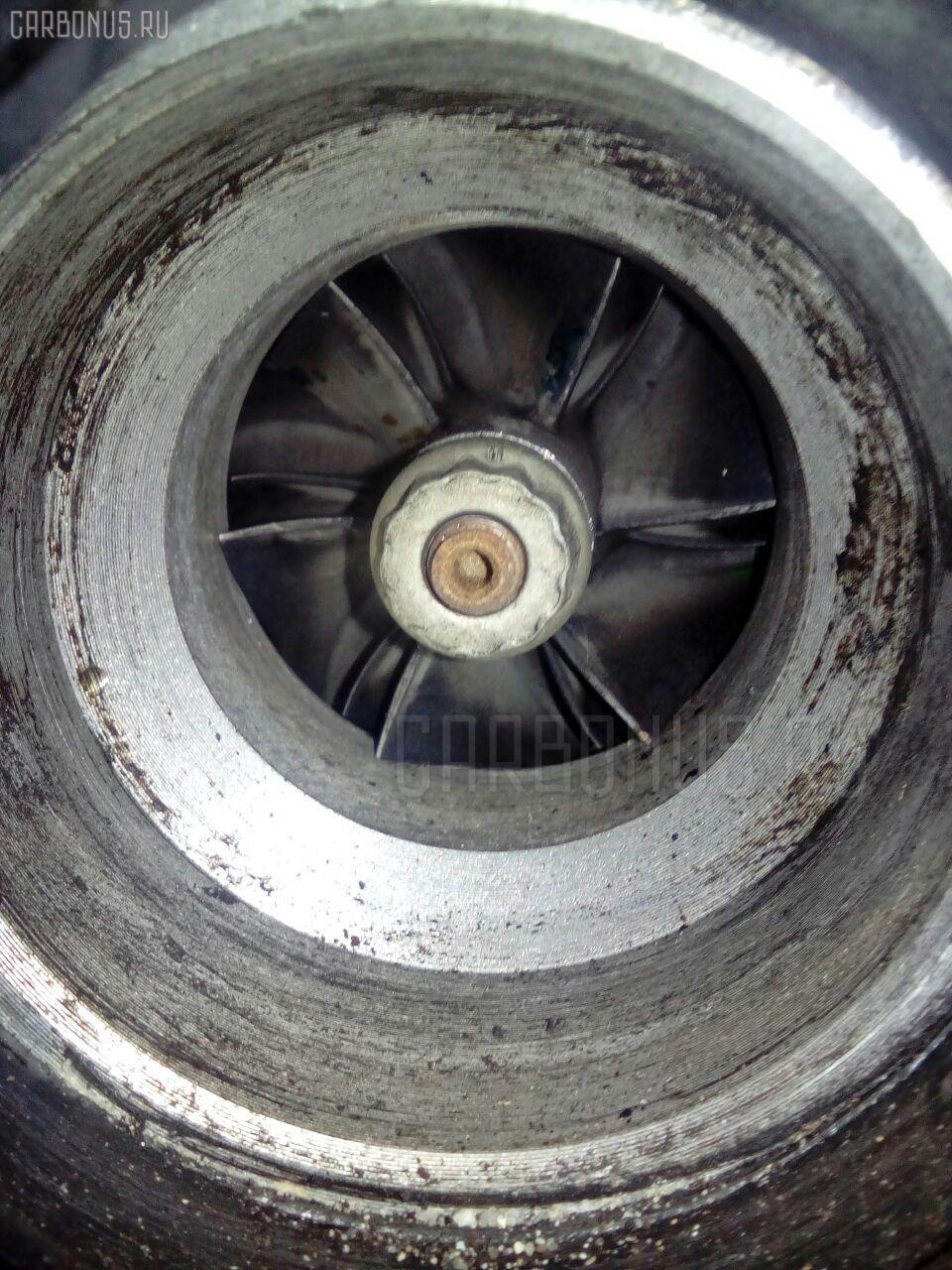 Двигатель FIAT COUPE 175 175A1000 Фото 5