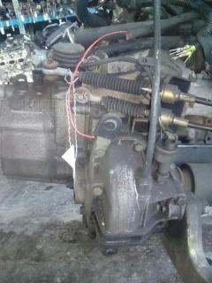 КПП механическая FIAT COUPE 175 175A1000 Фото 5