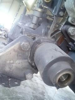 КПП механическая FIAT COUPE 175 175A1000 Фото 4