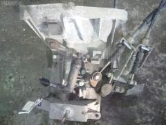 КПП механическая Fiat Punto 188 183A1000 Фото 5