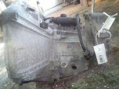 КПП механическая Fiat Punto 188 183A1000 Фото 3