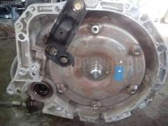 КПП автоматическая Toyota Passo KGC10 1KR-FE Фото 1