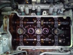 Двигатель Daihatsu Move L910S EF-DET Фото 12