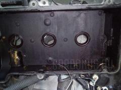 Двигатель Daihatsu Move L910S EF-DET Фото 11