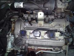 Двигатель Daihatsu Move L910S EF-DET Фото 10