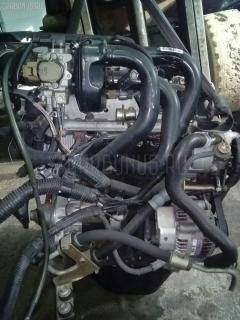 Двигатель Daihatsu Move L910S EF-DET Фото 7