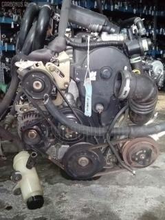 Двигатель Daihatsu Move L910S EF-DET Фото 5