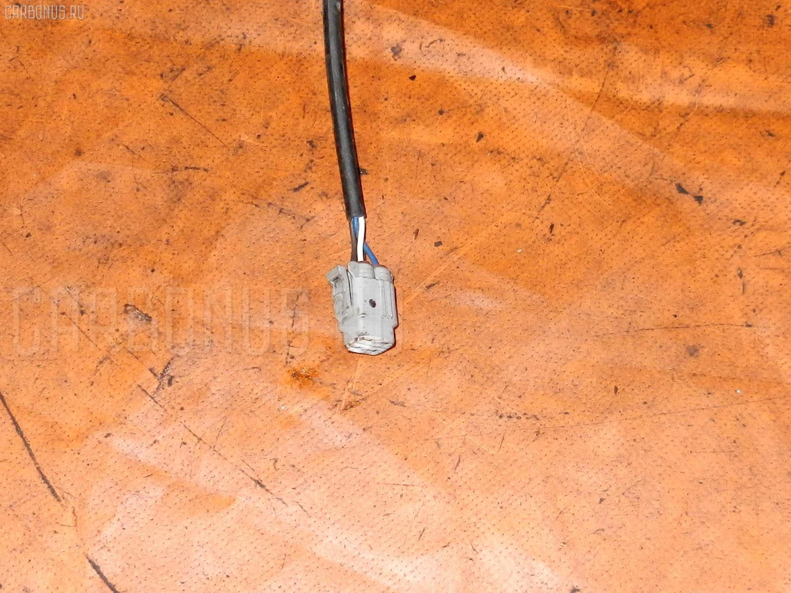 Ступица TOYOTA CELSIOR UCF31 3UZ-FE Фото 4