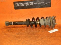 Стойка амортизатора Toyota Celsior UCF20 1UZ-FE Фото 3