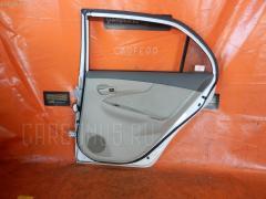 Дверь боковая Toyota Corolla axio NZE144 Фото 1