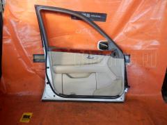 Дверь боковая TOYOTA CELSIOR UCF31 Фото 2