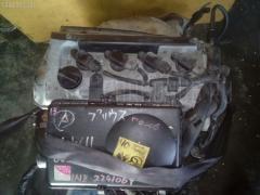 Двигатель TOYOTA PRIUS NHW11 1NZ-FXE Фото 9