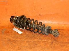 Стойка амортизатора Toyota Corolla axio NZE144 1NZ-FE Фото 2