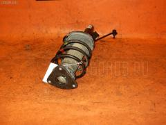 Стойка амортизатора Mazda Axela BK5P ZY-VE Фото 3