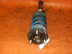 Стойка амортизатора Toyota Crown GRS182 3GR-FSE Фото 3