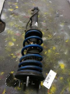 Стойка амортизатора Toyota Crown GRS182 3GR-FSE Фото 1