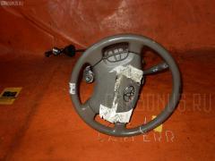 Рулевая колонка Toyota Celsior UCF31 Фото 5