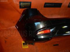 Бампер Nissan Lafesta CWEFWN Фото 1