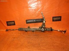 Рулевая рейка MERCEDES-BENZ E-CLASS W211.065 112.949 Фото 4