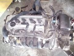 Двигатель Toyota Ist NCP60 2NZ-FE Фото 9