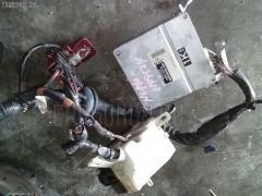 Двигатель Toyota Ist NCP60 2NZ-FE Фото 8