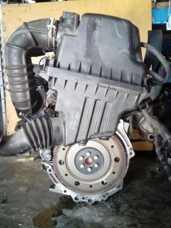 Двигатель Toyota Ist NCP60 2NZ-FE Фото 5