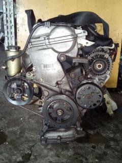 Двигатель Toyota Ist NCP60 2NZ-FE Фото 3