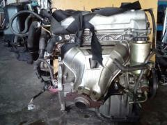 Двигатель Toyota Ist NCP60 2NZ-FE Фото 2